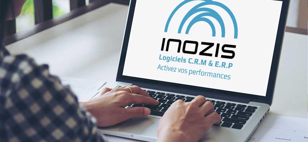 Notre partenariat avec Inozis