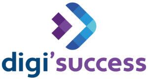 Logo digisuccess