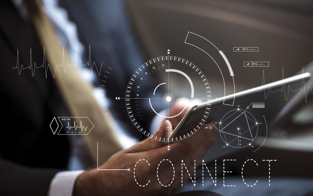 La transformation digitale des entreprises