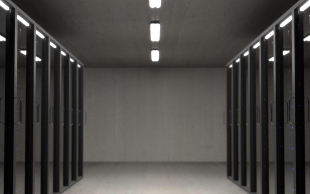 sécurisation de donnée