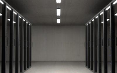 Incendie OVH: Comment éviter une perte de données ?