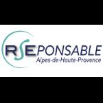 Label RSEponsable